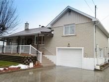 Maison à vendre à L'Île-Perrot, Montérégie, 191, 8e Avenue, 18502998 - Centris