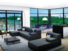 Condo / Apartment for rent in Saint-Hubert (Longueuil), Montérégie, 6150, boulevard  Davis, apt. 408, 10389708 - Centris
