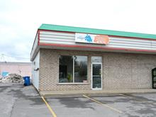 Local commercial à louer à Saint-Constant, Montérégie, 107, Rue  Saint-Pierre, local 300, 9044862 - Centris