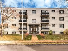 Condo for sale in Boucherville, Montérégie, 777, Rue de Brouage, apt. 7, 20501456 - Centris