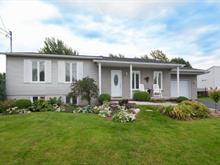 Maison à vendre à Drummondville, Centre-du-Québec, 21, Place des Quatre, 21170764 - Centris