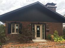 Maison à vendre à Deux-Montagnes, Laurentides, 260, 27e Avenue, 20466179 - Centris