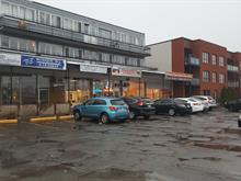 Commercial unit for rent in Rivière-des-Prairies/Pointe-aux-Trembles (Montréal), Montréal (Island), 1495, boulevard  Saint-Jean-Baptiste, 14525495 - Centris