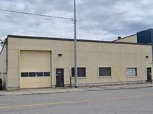 Bâtisse commerciale à vendre à Val-d'Or, Abitibi-Témiscamingue, 842 - 848, 5e Avenue, 10390647 - Centris