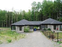 House for sale in Val-des-Monts, Outaouais, 14, Rue  Adonis, apt. A, 27552671 - Centris