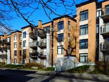 Condo à vendre à La Cité-Limoilou (Québec), Capitale-Nationale, 871, Avenue  Belvédère, app. 306, 26517450 - Centris