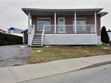 Maison à vendre à Sainte-Geneviève-de-Batiscan, Mauricie, 215, Rue du Bord-de-l'Eau, 24552194 - Centris