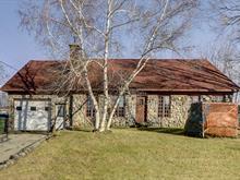 Maison à vendre à Sainte-Foy/Sillery/Cap-Rouge (Québec), Capitale-Nationale, 1865, Rue  Monty, 13970540 - Centris