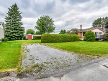 Lot for sale in Fleurimont (Sherbrooke), Estrie, Rue de l'Aéroport, 18816130 - Centris
