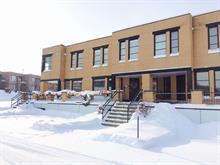 Maison de ville à vendre à Desjardins (Lévis), Chaudière-Appalaches, 2775, Rue des Berges, 19375033 - Centris