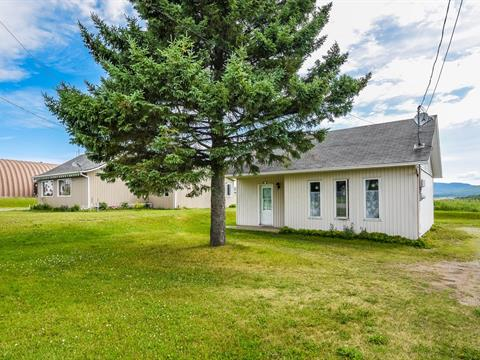 Duplex for sale in Chartierville, Estrie, 17 - 19, Rue  Saint-Hyacinthe, 19816163 - Centris
