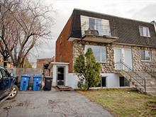 Triplex for sale in Le Vieux-Longueuil (Longueuil), Montérégie, 702 - 706, boulevard  Jacques-Cartier Ouest, 12054799 - Centris