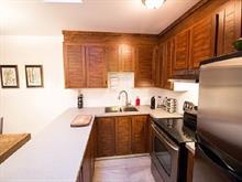 Condo / Appartement à louer à Le Sud-Ouest (Montréal), Montréal (Île), 811, Avenue  Atwater, app. 301, 15301286 - Centris