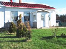 Maison à vendre à Sept-Îles, Côte-Nord, 34, Rue de l'Explorateur-Cartier, 20319838 - Centris