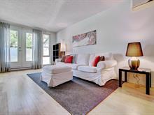 Condo à vendre à Mercier/Hochelaga-Maisonneuve (Montréal), Montréal (Île), 2300, Avenue  De La Salle, app. B207, 20937718 - Centris