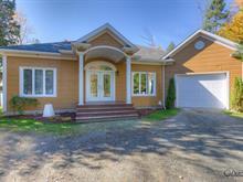 Maison à vendre à Stratford, Estrie, 2120, Chemin de Rive-de-la-Prairie, 16756912 - Centris