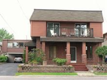 Maison à vendre à Trois-Rivières, Mauricie, 40, Rue  Denis-Caron, 14965621 - Centris