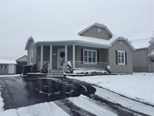 Maison à vendre à Saint-Georges, Chaudière-Appalaches, 11744, 27e Avenue, 14640704 - Centris