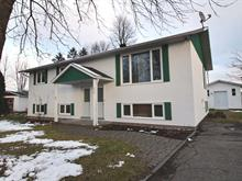 Triplex for sale in Chicoutimi (Saguenay), Saguenay/Lac-Saint-Jean, 521 - 525, Place  Copernic, 18780716 - Centris