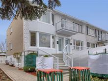 Duplex for sale in Laval-des-Rapides (Laval), Laval, 319 - 321, Place  Robin, 11573754 - Centris
