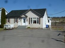 Maison à vendre à La Baie (Saguenay), Saguenay/Lac-Saint-Jean, 4032, Chemin  Saint-Louis, 23579618 - Centris