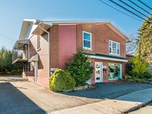 Duplex for sale in Mont-Bellevue (Sherbrooke), Estrie, 2408 - 2410, Rue  Galt Ouest, 24911631 - Centris