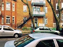 Condo à vendre à La Cité-Limoilou (Québec), Capitale-Nationale, 171, Rue  Lockwell, app. 3, 17548655 - Centris
