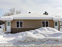 Maison de ville à vendre à Les Chutes-de-la-Chaudière-Est (Lévis), Chaudière-Appalaches, 2236, Rue  Bellevue, 20945494 - Centris
