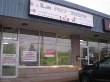 Commercial unit for rent in Pierrefonds-Roxboro (Montréal), Montréal (Island), 4587, boulevard  Saint-Charles, 18506572 - Centris