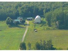 Hobby farm for sale in Saint-Anicet, Montérégie, 4166, Chemin  Neuf, 10746641 - Centris