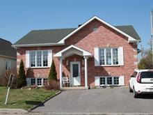 Maison à vendre à Saint-Jean-sur-Richelieu, Montérégie, 3, Rue du Nordet, 23548103 - Centris