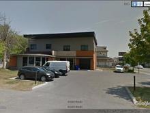 Commercial unit for rent in Hull (Gatineau), Outaouais, 406, boulevard  Alexandre-Taché, suite 1, 18976009 - Centris