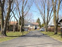 Maison à vendre à Repentigny (Repentigny), Lanaudière, 1017, boulevard de L'Assomption, 28066887 - Centris
