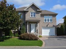 House for sale in Boucherville, Montérégie, 918, Rue  André-Mathieu, 23894198 - Centris