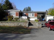 House for sale in Châteauguay, Montérégie, 104, Rue  Laporte, 27830808 - Centris