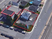 Commercial building for sale in Le Vieux-Longueuil (Longueuil), Montérégie, 855, boulevard  Taschereau, 24875829 - Centris