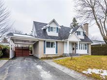 House for sale in Jacques-Cartier (Sherbrooke), Estrie, 2041, Rue de Bretagne, 20435463 - Centris