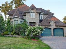 Maison à vendre à Blainville, Laurentides, 47, Rue de Servando, 17343155 - Centris