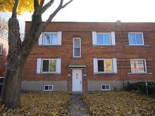 Duplex for sale in Saint-Laurent (Montréal), Montréal (Island), 1580 - 1586, Rue  Tassé, 17774950 - Centris