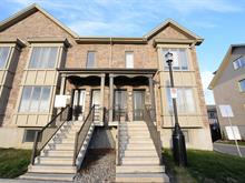 Condo for sale in Lachine (Montréal), Montréal (Island), 449, Avenue  J.-Alphonse-Lachance, 18435393 - Centris