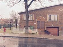 Maison à vendre à Rivière-des-Prairies/Pointe-aux-Trembles (Montréal), Montréal (Île), 12310, 28e Avenue (R.-d.-P.), 13702848 - Centris