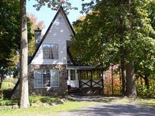 Maison à vendre à L'Épiphanie - Paroisse, Lanaudière, 231, Rue  Béram, 13479128 - Centris