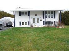 House for sale in Fleurimont (Sherbrooke), Estrie, 1482, Rue de l'Aeronca, 21680831 - Centris