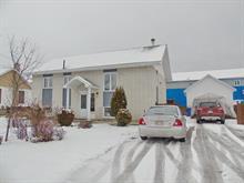 Maison à vendre à Alma, Saguenay/Lac-Saint-Jean, 2561, Avenue du Cristal, 16519841 - Centris