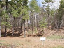 Lot for sale in Bristol, Outaouais, 5, Croissant  Annabelle, 11363758 - Centris