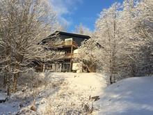 Maison à vendre à Lac-Beauport, Capitale-Nationale, 5, Montée du Parc, 21422462 - Centris