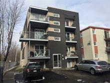 Income properties for sale in La Cité-Limoilou (Québec), Capitale-Nationale, 1075, Rue  Bouchette, 23273968 - Centris