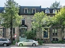 Duplex à vendre à Ville-Marie (Montréal), Montréal (Île), 1212, Rue  Saint-Mathieu, 20941415 - Centris