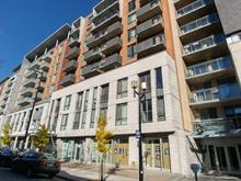 Condo / Appartement à louer à Ville-Marie (Montréal), Montréal (Île), 1199, Rue  Bishop, app. 407, 21427455 - Centris