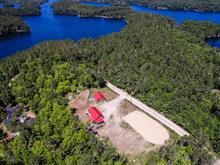 Hobby farm for sale in Val-des-Monts, Outaouais, 8, Chemin de la Symphonie, 28653787 - Centris